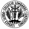 Logo_Collegio
