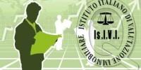 logo_isivi